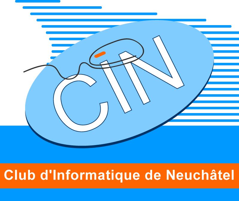 Club d'Informatique de Neuchâtel