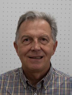 Daniel Matthey