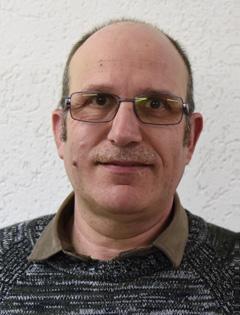 Jean-Luc Robert