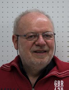 Roby Jeanmonod