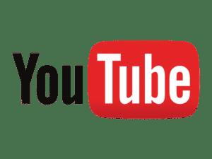 Chaine YouTube du CIN